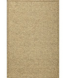 RugStudio presents Famous Maker Kerlos 91883 Tan Machine Woven, Good Quality Area Rug