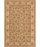 RugStudio presents Momeni Ladiq LQ-01 Sage Machine Woven, Good Quality Area Rug