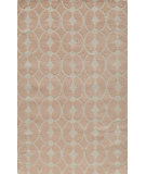 RugStudio presents Momeni Lil Mo Classic Lmi-6 Pink Hand-Hooked Area Rug