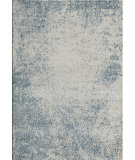 RugStudio presents Momeni Loft Lo-02 Blue Machine Woven, Better Quality Area Rug