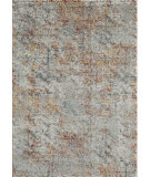 RugStudio presents Momeni Loft Lo-05 Multi Machine Woven, Better Quality Area Rug