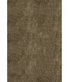 RugStudio presents Momeni Luster Shag LS-01 Light Taupe Hand-Tufted, Good Quality Area Rug