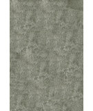RugStudio presents Momeni Luster Shag LS-01 Sage Hand-Tufted, Good Quality Area Rug