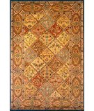 RugStudio presents Momeni Mahal MC-18 Multi Hand-Tufted, Best Quality Area Rug