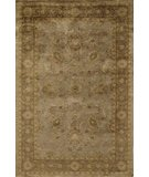RugStudio presents Momeni Mahal MC-29 Bark Hand-Tufted, Best Quality Area Rug