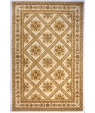 RugStudio presents Momeni Maison MA-11 Ivory Hand-Tufted, Best Quality Area Rug
