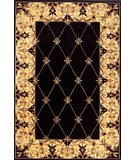 RugStudio presents Momeni Maison MA-14 Ebony Hand-Tufted, Best Quality Area Rug