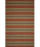 RugStudio presents Momeni Marquis Mrq-2 Rust Woven Area Rug