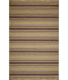 RugStudio presents Momeni Marquis Mrq-5 Plum Woven Area Rug