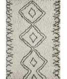 RugStudio presents Momeni Maya May-1 Ivory Machine Woven, Better Quality Area Rug