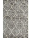 RugStudio presents Momeni Maya May-2 Grey Machine Woven, Better Quality Area Rug