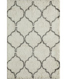RugStudio presents Momeni Maya May-2 Ivory Machine Woven, Better Quality Area Rug