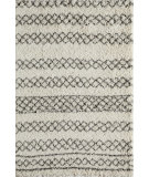 RugStudio presents Momeni Maya May-3 Ivory Machine Woven, Better Quality Area Rug