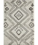 RugStudio presents Momeni Maya May-5 Ivory Machine Woven, Better Quality Area Rug