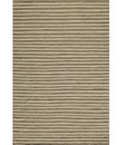 RugStudio presents Momeni Mesa Mes-3 Natural Woven Area Rug