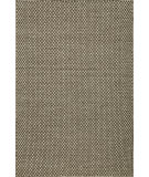 RugStudio presents Momeni Mesa Mes-4 Brown Woven Area Rug