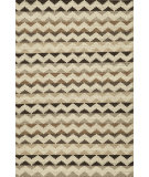 RugStudio presents Momeni Mesa Mes-5 Natural Woven Area Rug