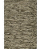 RugStudio presents Momeni Mesa Mes-6 Natural Woven Area Rug
