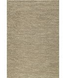 RugStudio presents Rugstudio Sample Sale 75093R Natural Woven Area Rug