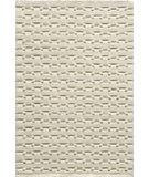 RugStudio presents Momeni Metro MT-21 Ivory Hand-Tufted, Good Quality Area Rug