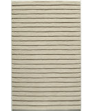 RugStudio presents Momeni Metro MT-23 Ivory Hand-Tufted, Good Quality Area Rug