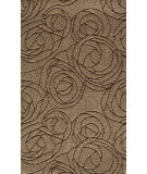 RugStudio presents Famous Maker Mirlane 91940 Coffee Machine Woven, Good Quality Area Rug