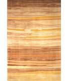 RugStudio presents Momeni New Wave NW-13 Sand Hand-Tufted, Best Quality Area Rug