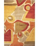 RugStudio presents Momeni New Wave NW-14 Classic Hand-Tufted, Best Quality Area Rug