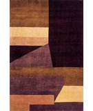 RugStudio presents Momeni New Wave NW-19 Multi Hand-Tufted, Best Quality Area Rug