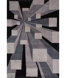 RugStudio presents Momeni New Wave NW128 Gotham Hand-Tufted, Best Quality Area Rug