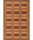 RugStudio presents Momeni Odyssey OD-02 Mocha Machine Woven, Good Quality Area Rug