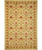 RugStudio presents Momeni Old World OW-06 Beige Hand-Hooked Area Rug