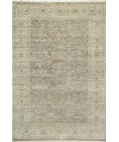 RugStudio presents Momeni Palace Pc-14 Taupe Area Rug
