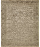 RugStudio presents Momeni Patina Pt-02 Ivory Hand-Knotted, Best Quality Area Rug