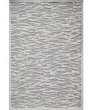RugStudio presents Momeni Platinum Pn-09 Grey Machine Woven, Good Quality Area Rug