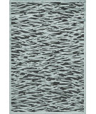 RugStudio presents Momeni Platinum Pn-09 Teal Machine Woven, Good Quality Area Rug