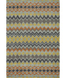 RugStudio presents Momeni Rio Rio-1 Multi Machine Woven, Good Quality Area Rug