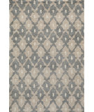 RugStudio presents Momeni Rio Rio-2 Sand Machine Woven, Good Quality Area Rug