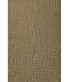 RugStudio presents Famous Maker Rome 91886 Pecan Machine Woven, Good Quality Area Rug
