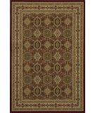 RugStudio presents Momeni Royal RY-01 Red Machine Woven, Better Quality Area Rug