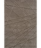 RugStudio presents Momeni Satara SR-01 Charcoal Hand-Tufted, Best Quality Area Rug