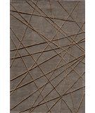 RugStudio presents Momeni Satara SR-01 Taupe Hand-Tufted, Best Quality Area Rug