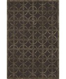 RugStudio presents Momeni Satara SR-05 Brown Hand-Tufted, Best Quality Area Rug