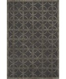 RugStudio presents Momeni Satara SR-05 Slate Hand-Tufted, Best Quality Area Rug
