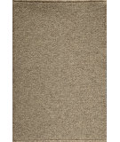 RugStudio presents Famous Maker Savine 91887 Tan Machine Woven, Good Quality Area Rug