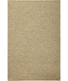 RugStudio presents Famous Maker Savine 91889 Wheat Machine Woven, Good Quality Area Rug