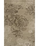 RugStudio presents Momeni Sensations SEN-4 Light Taupe Machine Woven, Best Quality Area Rug