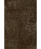 RugStudio presents Momeni Sensations SEN-6 Brown Machine Woven, Best Quality Area Rug