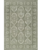 RugStudio presents Momeni Sensations Sen-9 Olive Area Rug