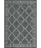 RugStudio presents Momeni Sensations Sen10 Charcoal Area Rug